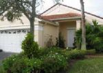 Sheriff Sale in Fort Lauderdale 33326 FALLING WATER RD - Property ID: 70104164671