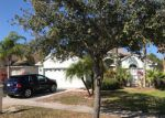 Sheriff Sale in Tampa 33626 CYPRESS RESERVE DR - Property ID: 70104195314