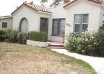 Sheriff Sale in Whittier 90602 WASHINGTON AVE - Property ID: 70104361310