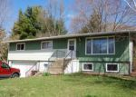 Sheriff Sale in Richland Center 53581 W PARKVIEW DR - Property ID: 70104438394