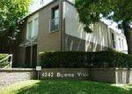 Sheriff Sale in Dallas 75205 BUENA VISTA ST - Property ID: 70104714771