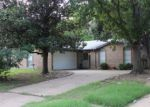 Sheriff Sale in Irving 75060 LAKE BY DR - Property ID: 70104783526