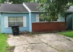 Sheriff Sale in Houston 77051 FAIRLAND DR - Property ID: 70104900459
