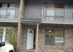 Sheriff Sale in North Myrtle Beach 29582 POINSETT ST - Property ID: 70105125136