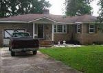 Sheriff Sale in Hemingway 29554 E SOCIETY ST - Property ID: 70105136531