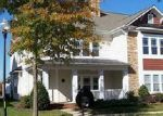 Sheriff Sale in Indian Trail 28079 LADYS SECRET DR - Property ID: 70105405446