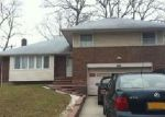 Sheriff Sale in Westbury 11590 CAMBRIDGE AVE - Property ID: 70105472452