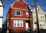 Sheriff Sale in Jersey City 07307 LIBERTY AVE - Property ID: 70105540339