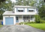 Sheriff Sale in Toms River 08755 ECHO PL - Property ID: 70105636253