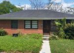 Sheriff Sale in Metairie 70003 PHILLIP ST - Property ID: 70105946789
