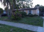 Sheriff Sale in Fort Lauderdale 33311 NW 18TH CT - Property ID: 70106292788