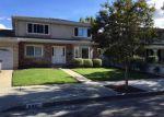 Sheriff Sale in San Jose 95136 LEWISTON DR - Property ID: 70106538934