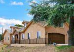 Sheriff Sale in El Cajon 92019 BONITA WAY - Property ID: 70106559959