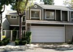 Sheriff Sale in Aliso Viejo 92656 MEADOWOOD - Property ID: 70106693530