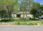 Sheriff Sale in Dallas 75218 EUSTIS AVE - Property ID: 70106830167