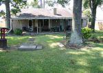 Sheriff Sale in Humble 77338 FOXHURST LN - Property ID: 70106870917