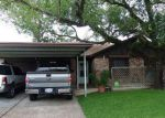 Sheriff Sale in Channelview 77530 CASEY ST - Property ID: 70106871339