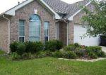 Sheriff Sale in Houston 77049 ROCKCREEK LN - Property ID: 70106897625