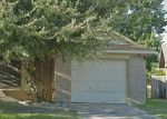 Sheriff Sale in Channelview 77530 MACLESBY LN - Property ID: 70106918199