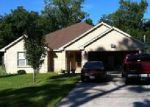 Sheriff Sale in Houston 77016 SPAULDING ST - Property ID: 70106920845
