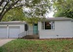 Sheriff Sale in Fort Worth 76133 STAPLES AVE - Property ID: 70107049154