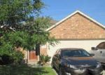 Sheriff Sale in Humble 77338 SHUMARING DR - Property ID: 70107050929