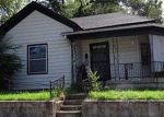Sheriff Sale in Nashville 37207 N 5TH ST - Property ID: 70107111801