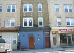 Sheriff Sale in Jersey City 07305 MARTIN LUTHER KING JR DR - Property ID: 70107322905