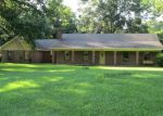 Sheriff Sale in Vicksburg 39183 WESTWOOD DR - Property ID: 70107332536