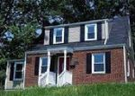 Sheriff Sale in Capitol Heights 20743 NOVA AVE - Property ID: 70107441142