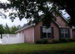 Sheriff Sale in Tallapoosa 30176 N RIDGE DR - Property ID: 70107710953