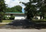 Sheriff Sale in Fort Lauderdale 33321 NW 74TH TER - Property ID: 70107804220