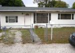 Sheriff Sale in Fort Lauderdale 33312 SW 25TH AVE - Property ID: 70107838391