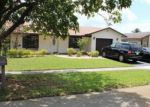Sheriff Sale in Fort Lauderdale 33351 NW 32ND PL - Property ID: 70107885249