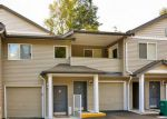 Sheriff Sale in Kirkland 98034 SIMONDS RD NE - Property ID: 70108060442
