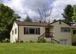 Sheriff Sale in Bluefield 24605 VALLEYDALE ST - Property ID: 70108189199