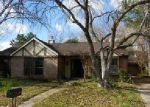 Sheriff Sale in Houston 77095 MAPLE MANOR DR - Property ID: 70108272871