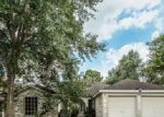 Sheriff Sale in Houston 77095 MASONRIDGE DR - Property ID: 70108281173