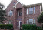 Sheriff Sale in Spring 77373 SHIREFIELD CT - Property ID: 70108395498
