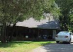 Sheriff Sale in Mount Juliet 37122 OLD CORINTH CHURCH RD - Property ID: 70108427915