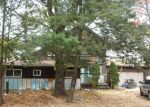 Sheriff Sale in Kalkaska 49646 N ORANGE ST - Property ID: 70108674932