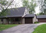 Sheriff Sale in Valparaiso 46385 CHERRYFIELD DR - Property ID: 70108739296