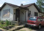 Sheriff Sale in Bedford 47421 22ND ST - Property ID: 70108760772