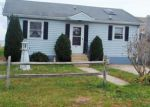 Sheriff Sale in Middletown 19709 N NEW RD - Property ID: 70109186475
