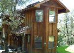 Sheriff Sale in Sutter Creek 95685 AMBER WAY - Property ID: 70109196102