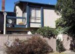 Sheriff Sale in Costa Mesa 92626 LASSEN LN - Property ID: 70109223706