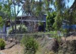 Sheriff Sale in Vista 92083 HANNALEI DR - Property ID: 70109240341