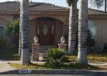 Sheriff Sale in Long Beach 90810 E 218TH ST - Property ID: 70109325757