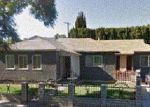 Sheriff Sale in Long Beach 90805 E HOME ST - Property ID: 70109355533