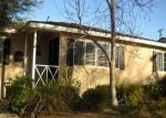 Sheriff Sale in Long Beach 90807 ELM AVE - Property ID: 70109376106